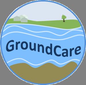 ReWaM - Verbundprojekt GroundCare