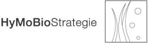 ReWaM - Verbundprojekt HyMoBioStrategie