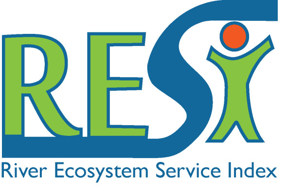 ReWaM - Verbundprojekt RESI