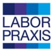 Labor Praxis