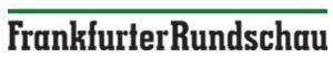Logo - Frankfurter Rundschau