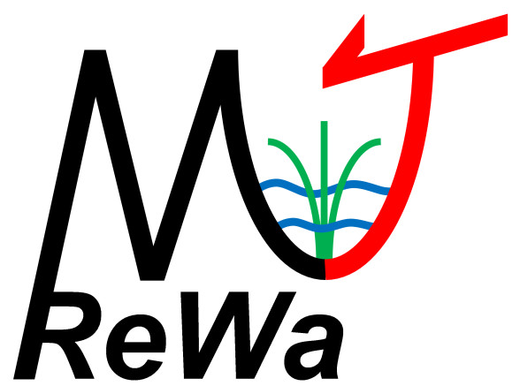 ReWaM - Verbundprojekt MUTReWa