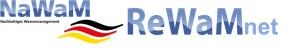 ReWaM - Vernetzungs- und Transfervorhaben ReWaMnet
