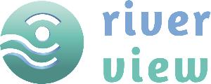 ReWaM - Verbundprojekt RivverView