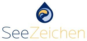 ReWaM - Logo des Verbundprojekts SEEZEICHEN in der BMBF-Fördermaßnahme ReWaM