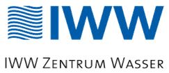 ReWaM - Logo IWW-Journal
