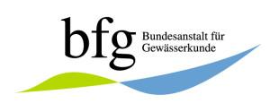 ReWaM - Logo der Bundesanstalt für Gewässerkunde (BfG)