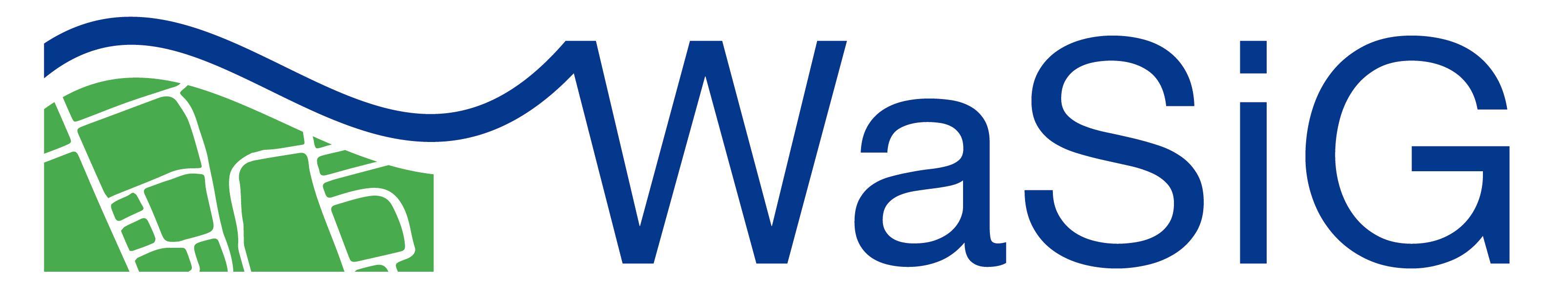 wasig_logo_gruen_blau