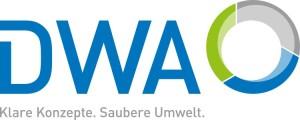 Logo DWA