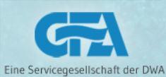 GFA _ Eine Servicegesellschaft der DWA