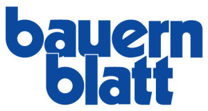 Logo Magazin Bauernblatt