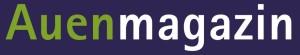 Logo Auenmagazin