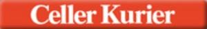 Logo Celler Kurier