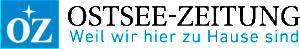 Logo Ostsee-Zeitung
