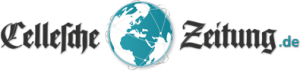Logo Cellesche Zeitung