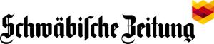 Logo Schwäbische Zeitung