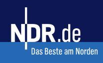 Logo NDR