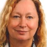 Karin Kuhn engagiert sich in den ReWaM-Projekten BOOT-Monitoring, CYAQUATA und In_StröHmunG
