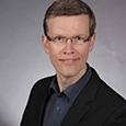 Lars Stratmann engagiert sich im ReWaM-Verbundprojekt In_StröHmunG