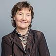 Regina Gnirß Berliner Wasserbetriebe FLUSSHYGIENE