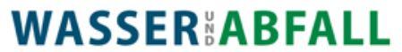 Logo_Wasser und Abfall