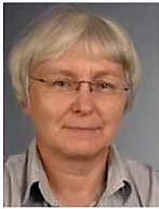 Ricarda Börner, Staatliches Amt für Landwirtschaft und Umwelt Mittleres Mecklenburg