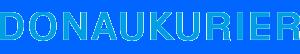 Logo Donaukurier