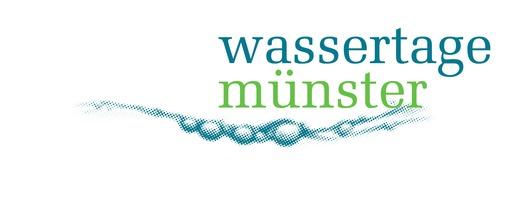 ReWaM Wassertage Münster 2017