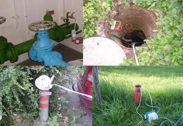 Bild_Logbuch-Nr-18 Grundwassermessstellen ReWaM GroundCare