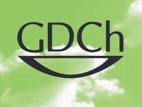 Logo GDCh