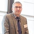Dr. André Weidenhaupt ReWaMnet RedeFluss Portrait