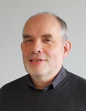 Gerd Hofmann Regierungspräsidium Darmstadt ReWaM NiddaMan