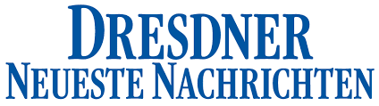 Logo_Dresdner Neueste Nachrichten