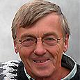 Dr. rer. nat. Wilfried Scharf Dr. rer. nat. Wilfried Scharf RESI ReWaM Wupperverband