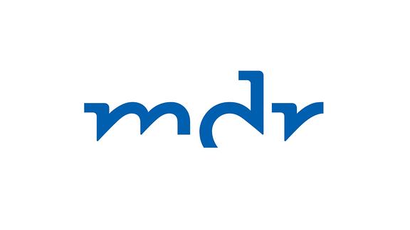 Logo MDR
