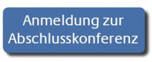Anmelde-Button_Abschlusskonferenz
