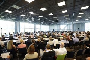 ReWaM Abschlusskonferenz in Berlin, 08.05.2018, Copyright: Thomas Koehler/ photothek.net
