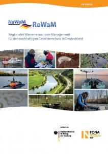 Seiten aus ReWaM Abschlussbroschuere 2018 barrierefrei 96dpi