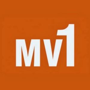 Logo MV1