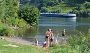 Foto: Bundesanstalt für Gewässerkunde