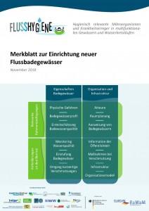 Seiten aus Merkblatt_Einrichtung_Flussbadegewaesser-Flusshygiene