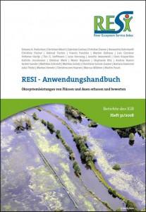 Titelseite_RESI-Anwenderhandbuch
