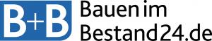 zbb_bauen_im_bestand24.de_4c_klein