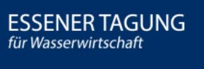 Logo Essener Tagung 2019