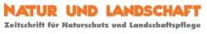 Natur und Landschaft_Logo