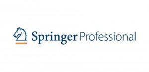springerprofessional_Logo